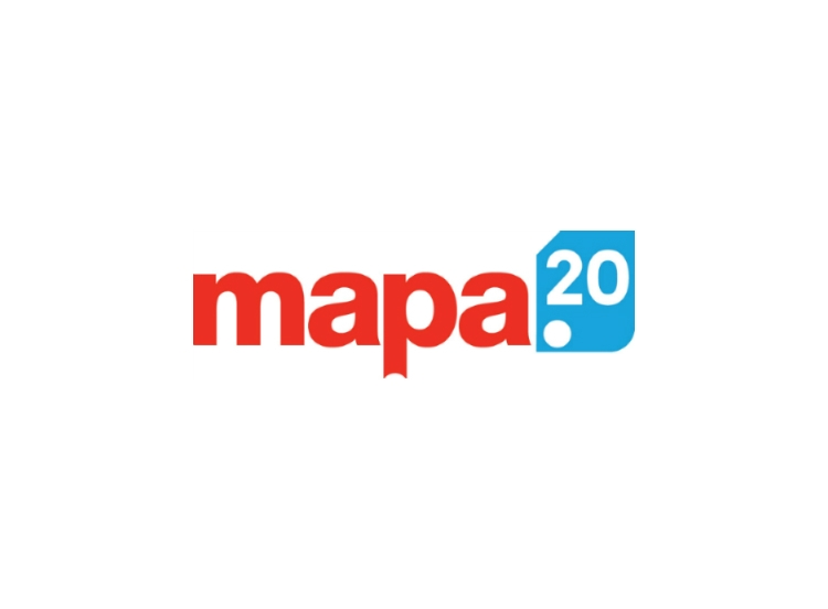 370a5f936b Recent Entries. Mapa gold sponsor of Offshore Wind Connections 2017 · Mapa celebrates  20th anniversary ...